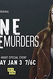 The Jane Doe Murders Season 1 Episode 1