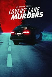 Lovers' Lane Murders Season 1 Episode 4
