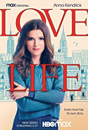 Love Life Season 1 Episode 2
