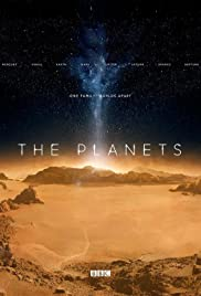 The Planets Season 1 Episode 2