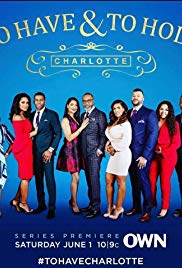To Have and To Hold: Charlotte Season 1 Episode 8