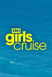 Girls Cruise Season 1 Episode 8