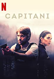 Capitani Season 1 Episode 7