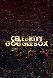 Celebrity Gogglebox Season 2 Episode 2
