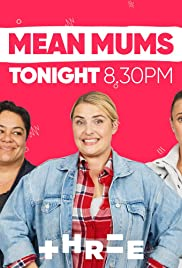 Mean Mums Season 1 Episode 1