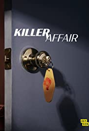 Killer Affair Season 1 Episode 5