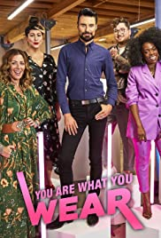 You Are What You Wear Season 1 Episode 1