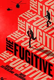 The Fugitive Season 1 Episode 4