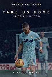 Take Us Home: Leeds United Season 2 Episode 2