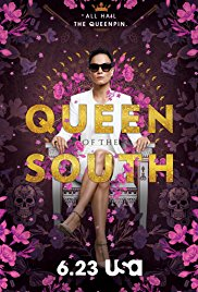 Queen of the South Season 3 Episode 12