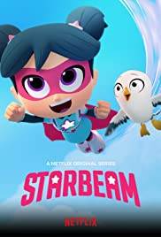 StarBeam Season 2 Episode 7