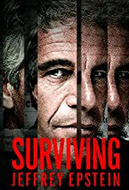 Surviving Jeffrey Epstein Season 1 Episode 3