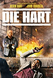 Die Hart Season 1 Episode 3