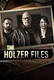 The Holzer Files Season 2 Episode 4