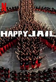 Happy Jail Season 1 Episode 2