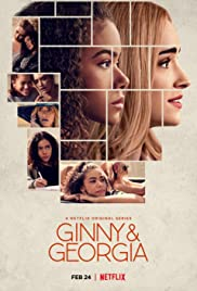 Ginny & Georgia Season 1 Episode 3