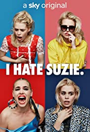 I Hate Suzie Season 1 Episode 5