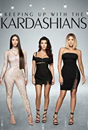 Keeping Up with the Kardashians Season 17 Episode 7