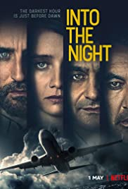 Into the Night Season 1 Episode 2