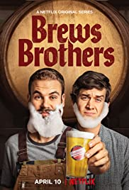 Brews Brothers Season 1 Episode 7