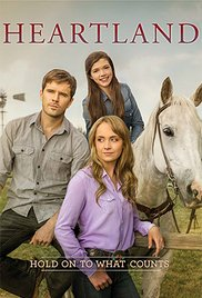 Heartland Season 14 Episode 10