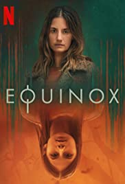 Equinox Season 1 Episode 1
