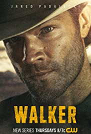 Walker Season 1 Episode 4