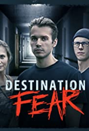 Destination Fear Season 2 Episode 14