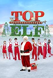 Top Elf Season 1 Episode 2