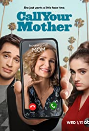 Call Your Mother Season 1 Episode 5