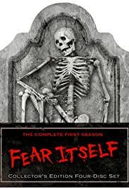 Fear Itself Season 1 Episode 8