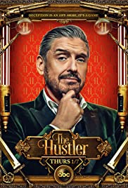 The Hustler Season 1 Episode 6