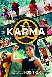 Karma Season 1 Episode 3