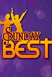 Sunday Best Season 9 Episode 8