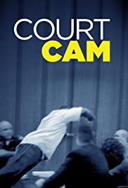 Court Cam Season 1 Episode 3