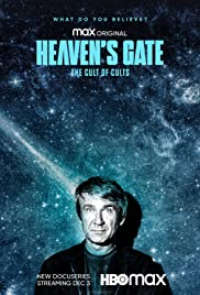 Heaven's Gate Season 1 Episode 1