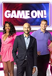 Game On! Season 1 Episode 8