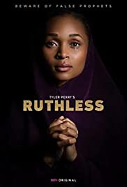 Ruthless Season 1 Episode 17