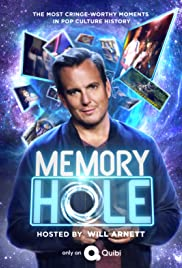 Memory Hole Season 1 Episode 5
