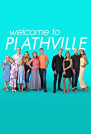 Welcome to Plathville Season 2 Episode 8