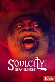 Soul City Season 1 Episode 1