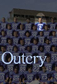Outcry Season 1 Episode 4
