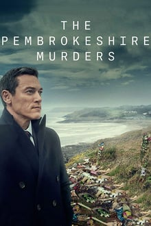 The Pembrokeshire Murders Season 1 Episode 3