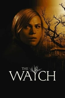 The Watch S01E03