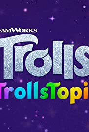 Trolls: TrollsTopia Season 1 Episode 10