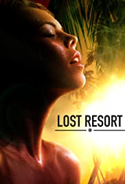 Lost Resort Season 1 Episode 3