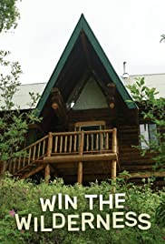 Win the Wilderness: Alaska