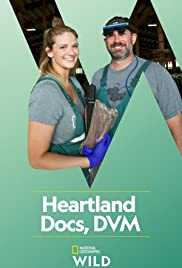 Heartland Docs, DVM Season 3 Episode 1