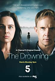 The Drowning Season 1 Episode 4