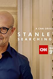 Stanley Tucci: Searching for Italy Season 1 Episode 1